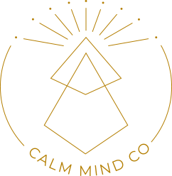 Calm Mind Co